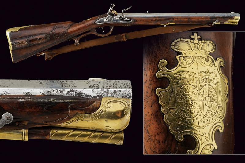 AKAH Pirsch GUAINA Loden GUAINA armi 120cm Borsa rumore Pirsch caccia.